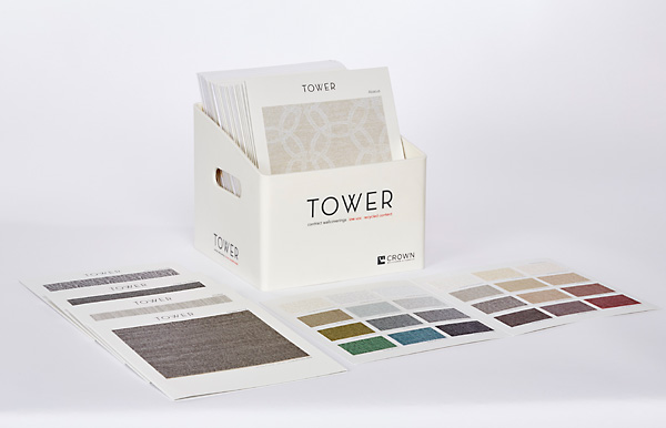 Tower kit